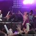 Girl Talk @ Catalpa NYC Music Festival 2012