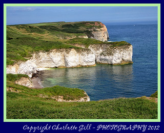 Flamborough-27 July 2012 | by Martyn Gill - IMAGES -731,000 Views - Thank You...
