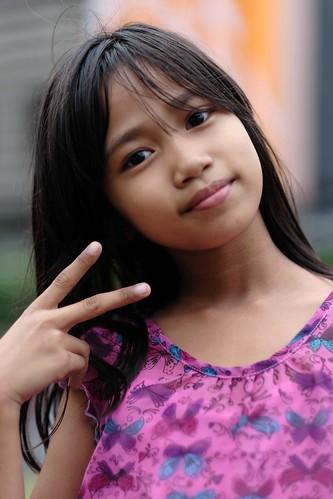 Filipino Dating site  100 free Filipina girls