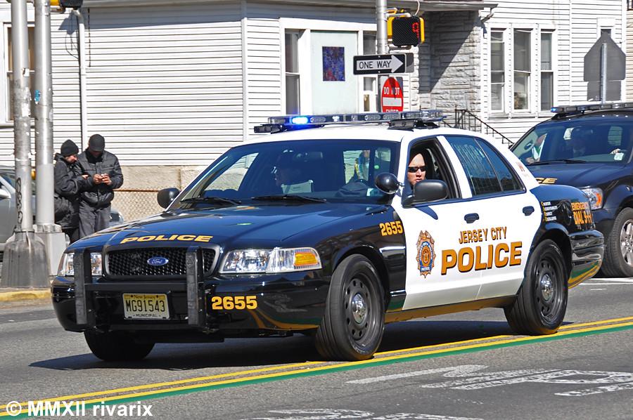 158 st patrick 39 s day jersey city police event 2012 for 19 terrace ave jersey city nj
