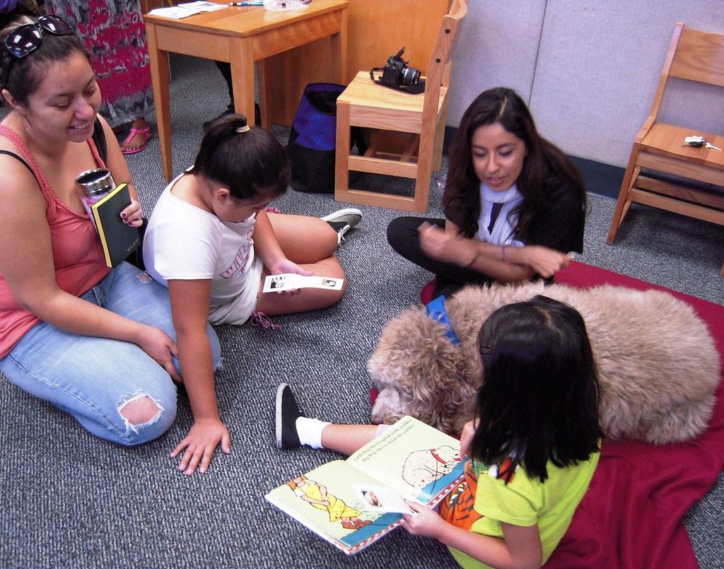 Long Beach Library Foundationlong Beach Library Locations