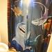 Finding Nemo room at Disney's Art of Animation Resort
