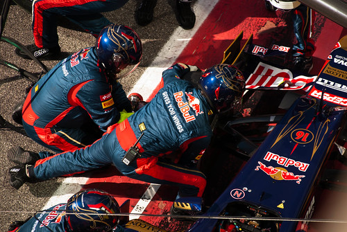 2012-05-03 - 08 - F1 - MUGELLO | by Marcaia