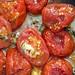 oven-roasted tomato recipe