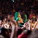 2012-movement-detroit-5.27.12-49