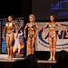 ANB Natural Mania Physique Championships