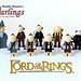 Darlings Lord of the Rings