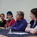 2012 Women in Secularism Conference-31.jpg