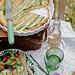 Asparagus-Quiche-0026-wm