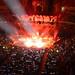 Tom Petty and The Heartbreakers, Royal Albert Hall, London 20 June 2012