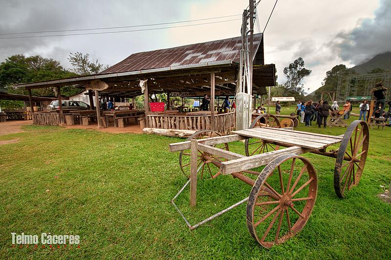 Expedición Fotográfica a Oxapampa   CHIMI FOTOS   Flickr