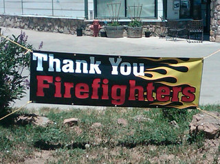 Thank you ffs | by Little Sand #COFire