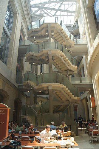 Museum Of Natural History Dc Jobs