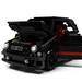 Fiat 500 Abarth (8)