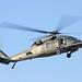 66th Rescue Squadron HH-60G Pavehawk