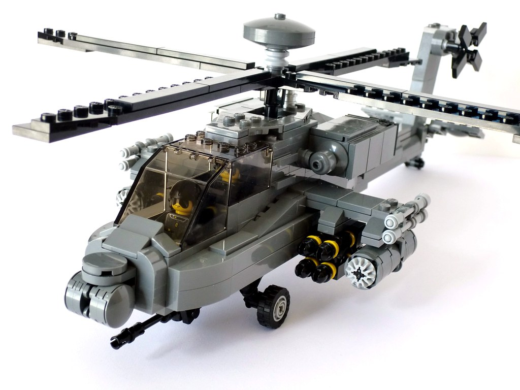 lego rc helicopter with 7512854322 on 7512854322 in addition Police Helicopter 7741 likewise Lego Review further Remote Control Video Crawler together with Legohelicopters blogspot.