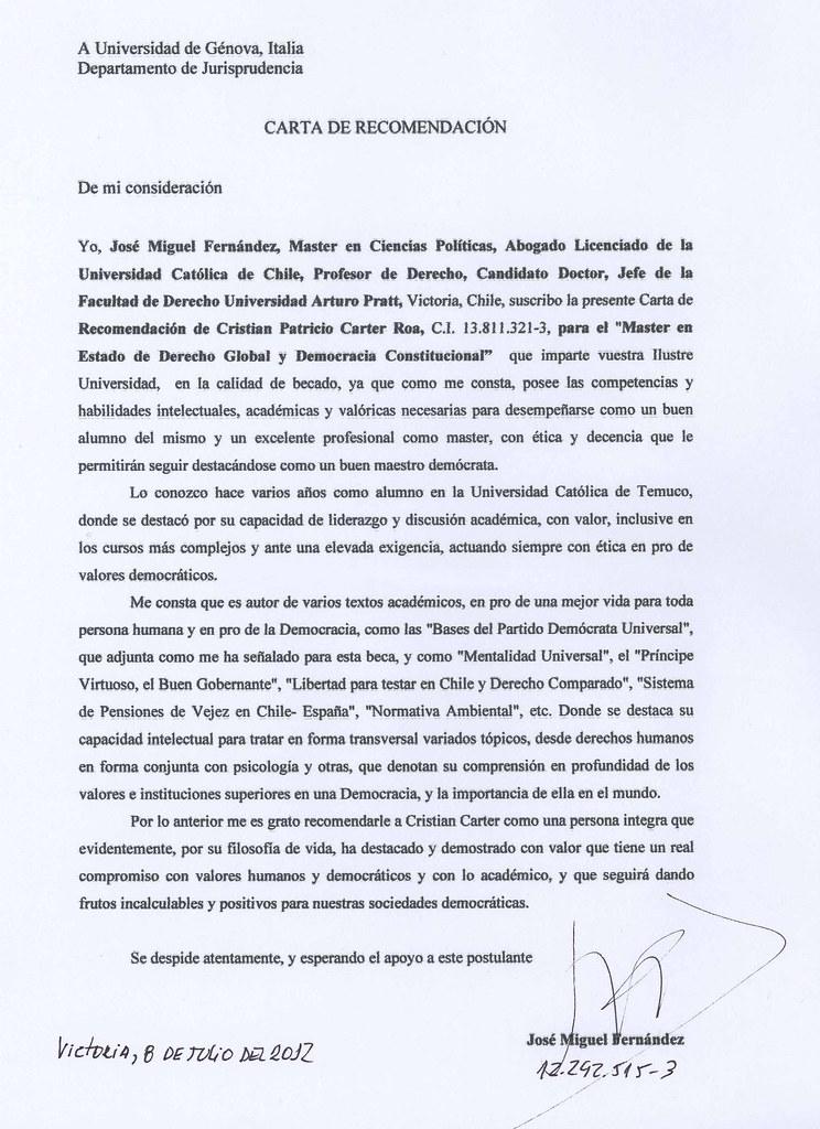 cartas para un estudiante de derecho pdf