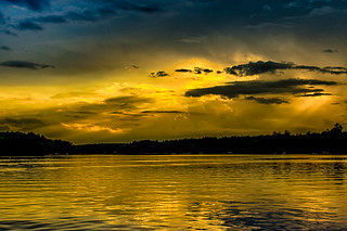 Legend Lake 071412-62_HDR.jpg | by RJIPhotography