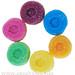 Wonka SweeTarts Gummies
