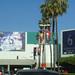 E3 Expo 2012 - Resident Evil 6 banners