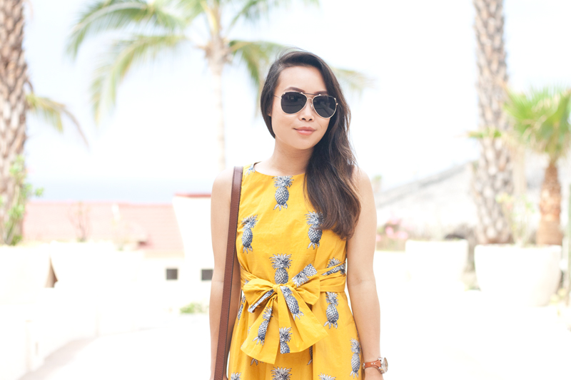 02pineapple-cabo-mexico-summer-travel-style-fashion