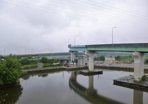 jp16-Bus-Takayama-Nagoya (17)