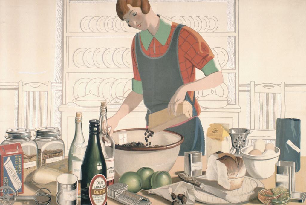 Preparing empire products cuisiner avec des ingr dients - Cuisiner des perdreaux ...