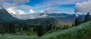 Indonesia Panorama Indonesia