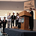 Windstorm Challenge 2012 Award Ceremony.