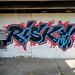 Risk!!!