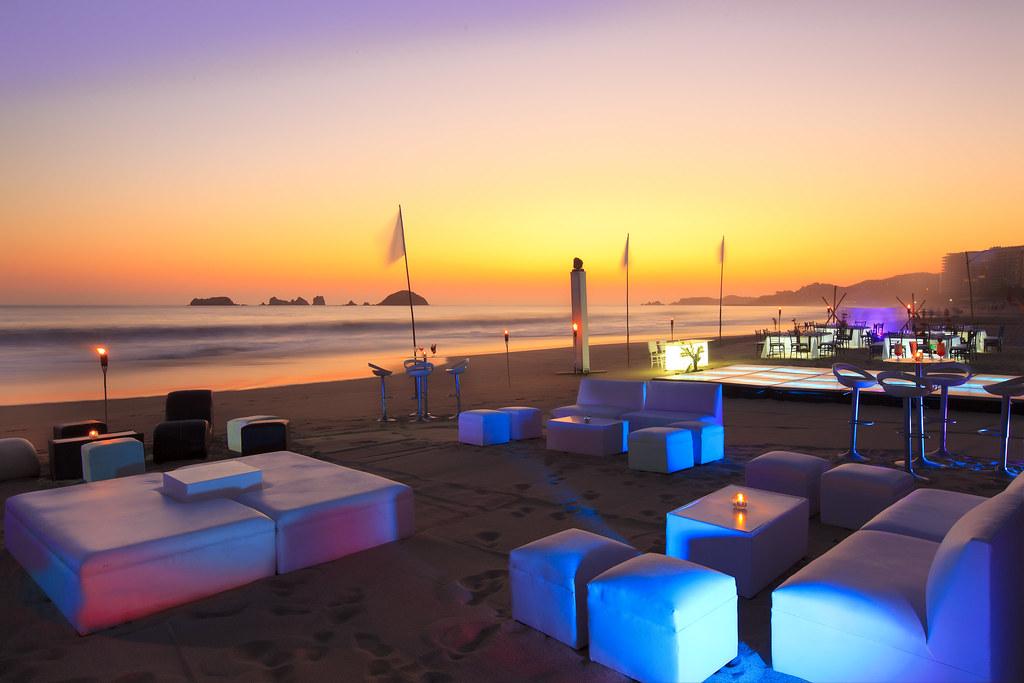 Hotel Hd Beach Resort Lanzarote