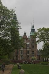 Розенборг