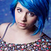 Blueberry Poptart