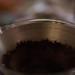 Coffee time~ TGIF