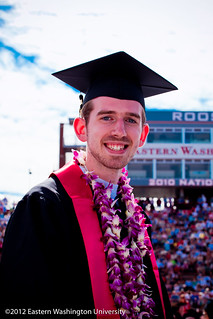 2012 Commencement-1140.jpg | by Eastern Washington University