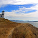 San_Juan_Islands_Lighthouses_03