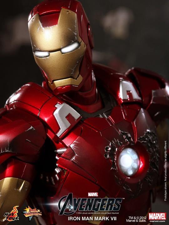 Iron Man  Black Widow Car Scene