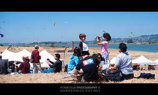 2012 Berkeley Kite Festival. | by dunksrnice