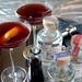 Housemade vermouth
