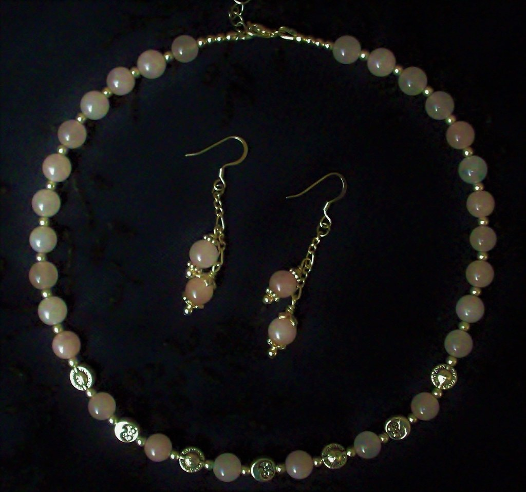 Diana bruschke flickr for Rj jewelry loan company