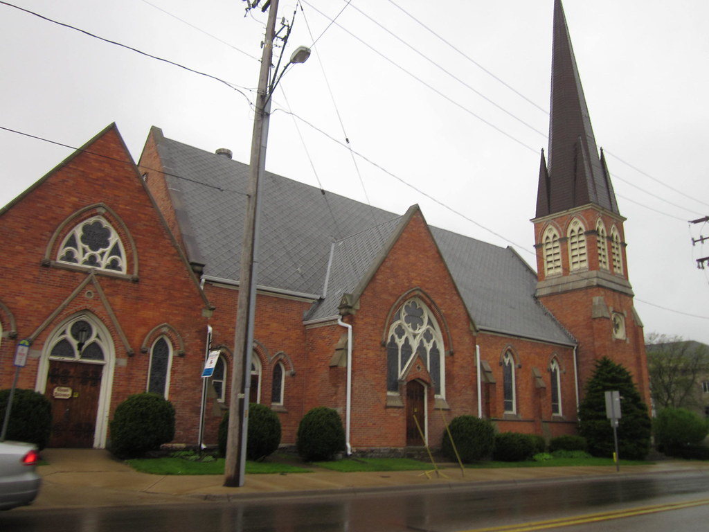 Battle Creek Michigan Battle Creek Michigan Flickr