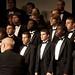 2012 Spring Choir Concert