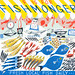 emily_sutton_f_is_for_fishmonger_screenprint