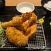 YABU - The House of Katsu-14.jpg
