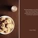 Vegan Chocolate Chunk Cookies