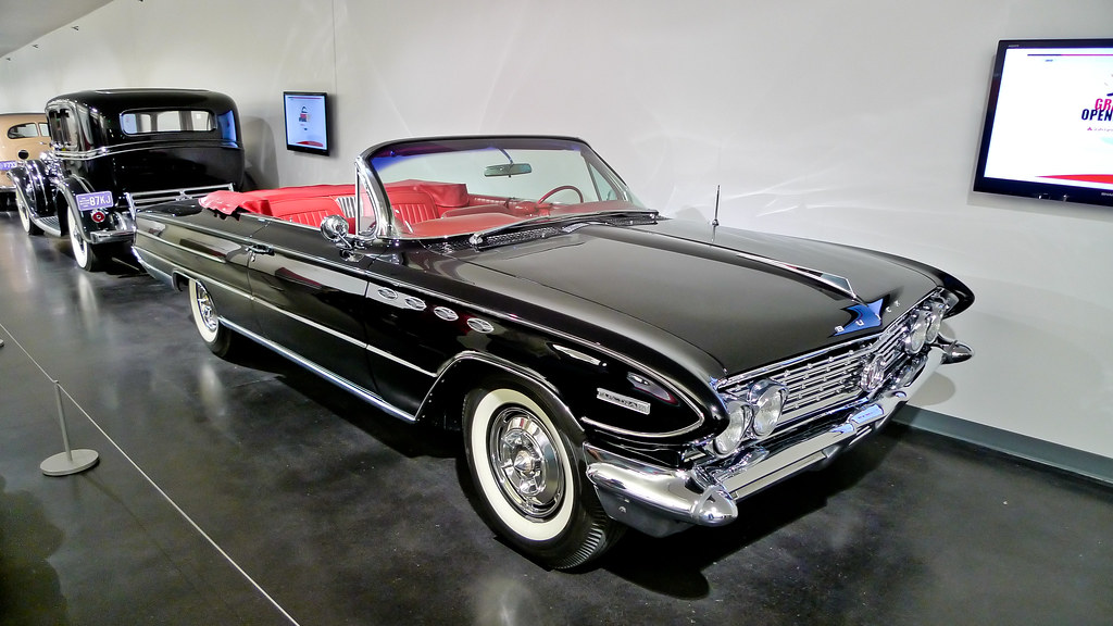 1959 BUICK ELECTRA 225 CUSTOM CONVERTIBLE 101605 moreover 11145 Buick Lesabre 1972 7 additionally 1965 Buick Riviera C 620 likewise Original Auto Interiors furthermore T113509. on buick electra 225