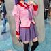 Anime Expo 2012-36.jpg