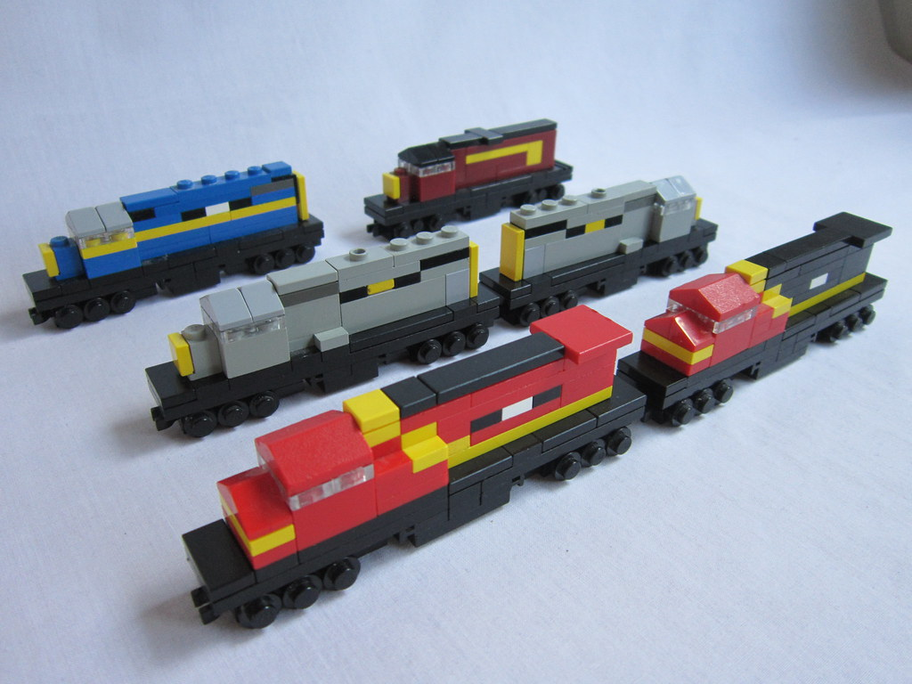 Awvr Locomotive Cast Unstoppable Img 7329 Updated