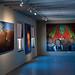 Tina Mion Museum