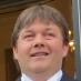 Patrick Spelthaen (Trumpet); 14 Jul 2012; Maastricht  1557